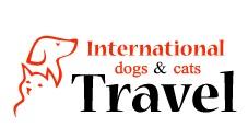 Servicii dedicate pentru animalele de companie