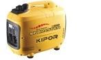 Cum alegi generatorul de curent electric potrivit pentru tine