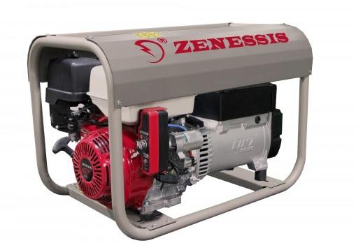 De ce generatoarele pe gaz sunt cele mai potrivite pentru alimentarea constanta cu electricitate