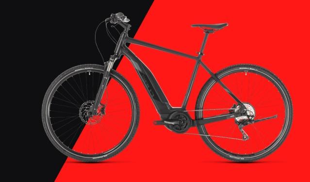 Turul orasului Bucuresti cu bicicleta si alte tururi pe doua roti