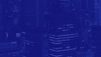 De ce va recomand platforma de tranzactionare a criptomonedelor Bitmahavi.com
