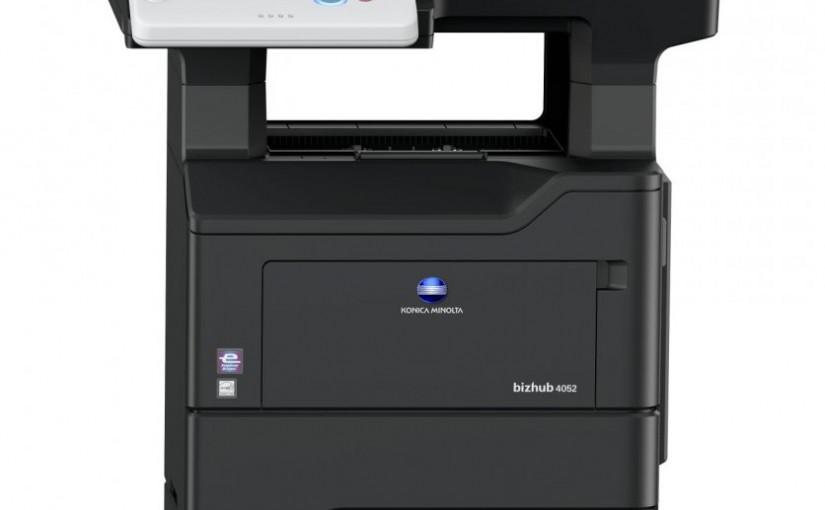 Ce așteptări trebuie să avem de la o imprimantă multifuncțională în mediul de business