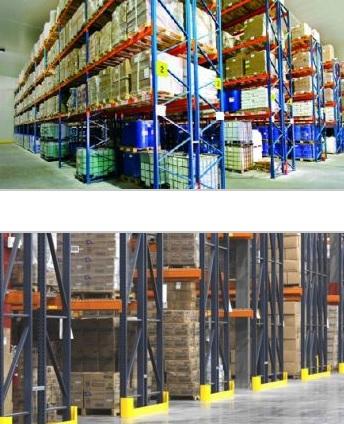 Cum sa optimizezi mai bine un spatiu de stocare cu rafturi de pe Store Expert