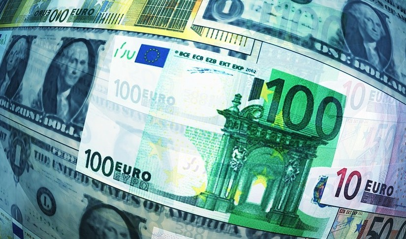 Principalele valute, recomandate pentru economii in perioada de criza