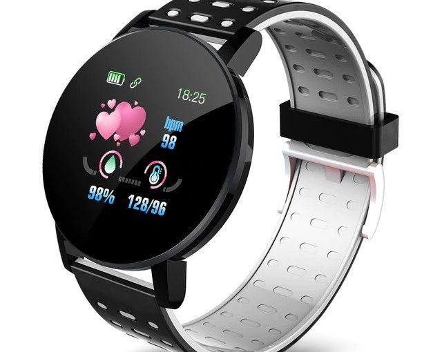 Cat de ieftine sunt cele mai accesibile dispozitive de tip smartwatch si bratara smart fitness